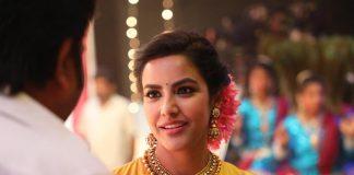 Priya Anad