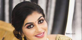 Dazzling Diva Yashika Aannand