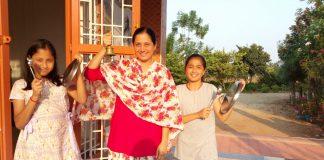 Corono Bandh