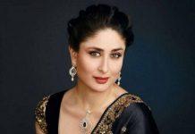 Actress Kareena Kapoor Photo