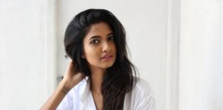 Keerthi Pandian Work In Her Land