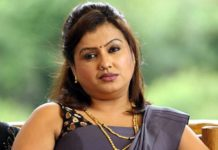 Actress Sona About Her Marriage Plan