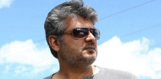 Top Hit Movies of Ajith