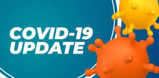 COVID 19 Update 26.05.20