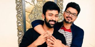 Shanthanu Says Sorry to Ajith Fans