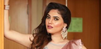 Sherin About Her Marriage
