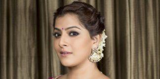 Varalaxmi Sarathkumar Reply about Rumours