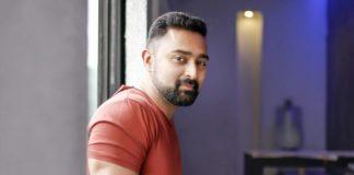 Actor Prasanna Reply to TNEB
