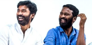Dhanush in Nedunchalai Movie FL