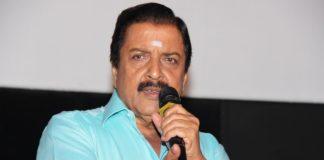 Reason Behind Sivakumar Quit From Cinema