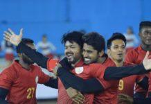 Vijay Sri Team Wishes to Thalapathy Vijay