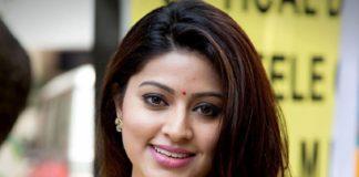 Actress Sneha Pair With Balakrishna
