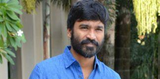 Dhanush Next Movie Director Update