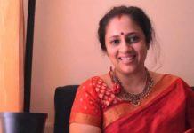 Lakshmy Ramakrishnan Trolls Video