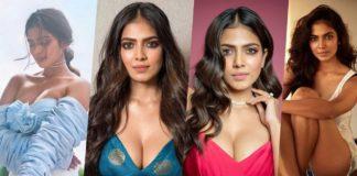 Malavika Mohanan Next Movie in Tamil