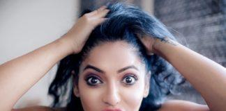 Reshma Latest Gallery