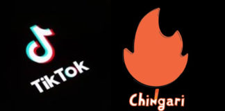Tik Tok Banned Reflection in India