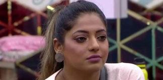 Bigg Boss Reshma