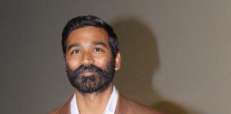 Dhanush 43 Movie Director Update
