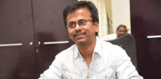 Murugadoss About Joins With KamalHaasan