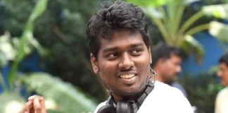 Atlee Salary For Upcoming Movies