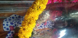 Sivakarthikeyan Promise to Vadivel Balaji Family :