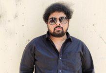MGR Biography Video by Jm Bashir