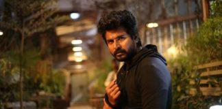 Upcoming Movies of Sivakarthikeyan