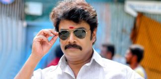 Director Sundar C in Next Movie