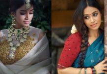 Actress Nivetha Pethuraj Latest Photos