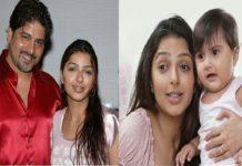 Actress Bhumika Chawla Photos