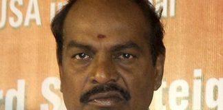 MP Jagathratchagan Case Details