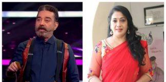 Rekha About Bigg Boss Finalise Contestants