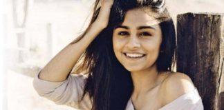 Super Singer Pragathi Photos