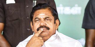CM Wishes to Auto Driver Son