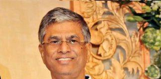 SAC As Chief Minister in Maanaadu