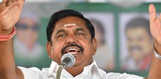 New Unlock Rules in Tamilnadu