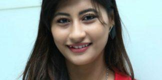 Vijay TV Sunitha1