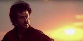 Unknown Secrets of Thalapathy Movie