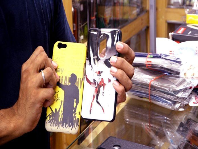 AK47 Mobile Shop in Chennai