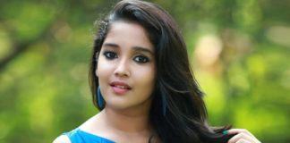 Anikha in Kappalae Telugu Remake