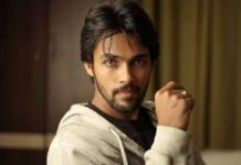 Actor Aarav Father Passed away