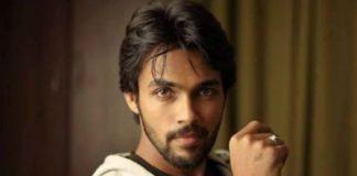 Actor Aarav Father Passed away