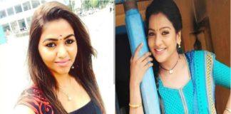 Shalu Shammu About Chithra Suicide