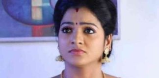 Fans About Chithra Suicide