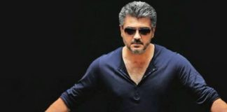 Rajeev Menon Interview About Ajith