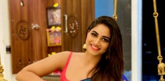 Changes From Shivani After BB
