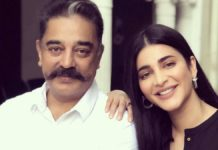 Kamalhaasan Discharged from Hospital