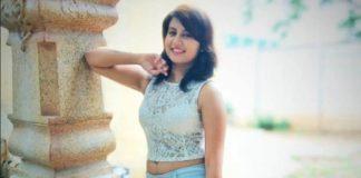 Jayashree Ramaiah Commits Suicide