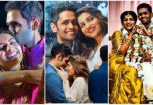 Nakshatra With Husband Images